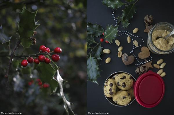 Kichererbsen_Erdnussbutter_Cookies_2-2017-12-3-08-00