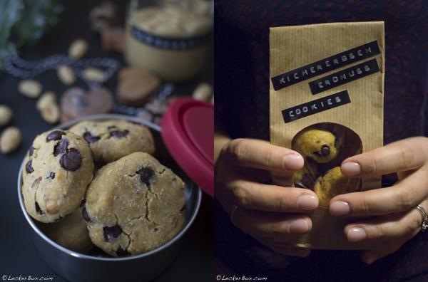 Kichererbsen_Erdnussbutter_Cookies_3-2017-12-3-08-00